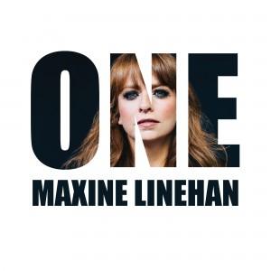 Maxine Linehan One CD Cover.jpg