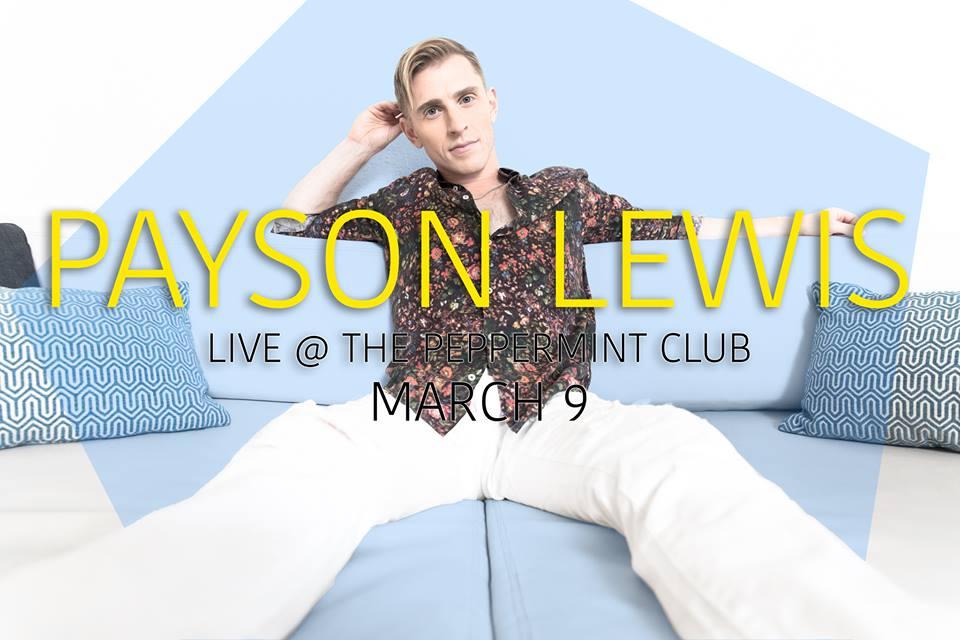 Payson Lewis Peppermint Club 2018.jpg