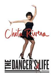 Chita Rivera-A Dancer's Life.jpg