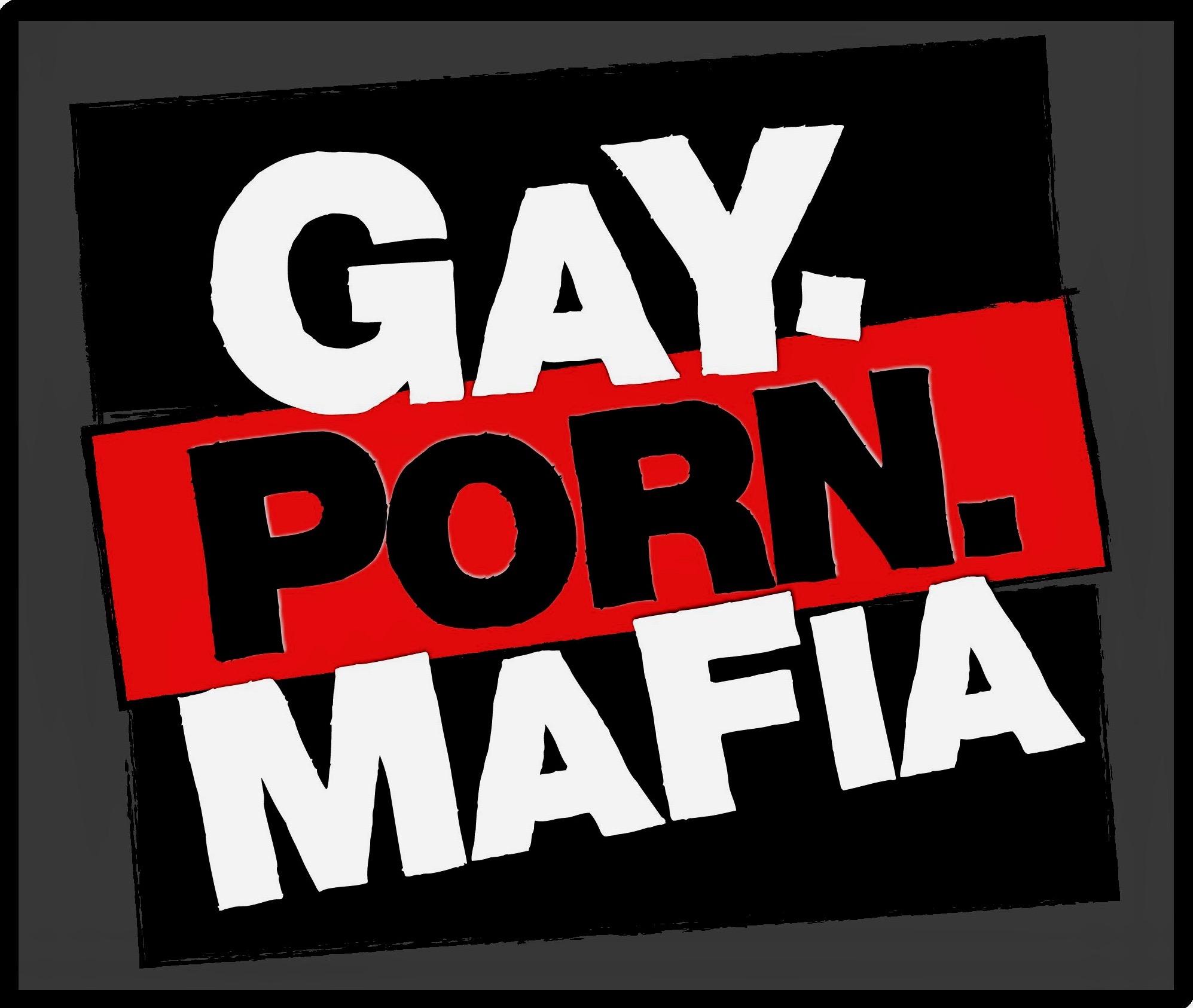 GAY PORN MAFIA LOGO OFFICIAL.jpg