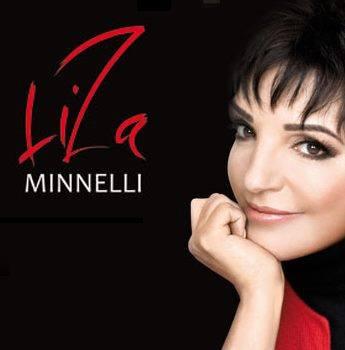 Liza Minnelli.jpg