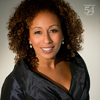 Tamara Tunie Mash Up Poster.png