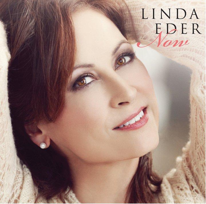 Linda Eder Now Album Cover.jpg
