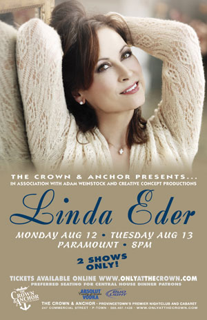 Linda Eder at Crown and Anchor.jpg