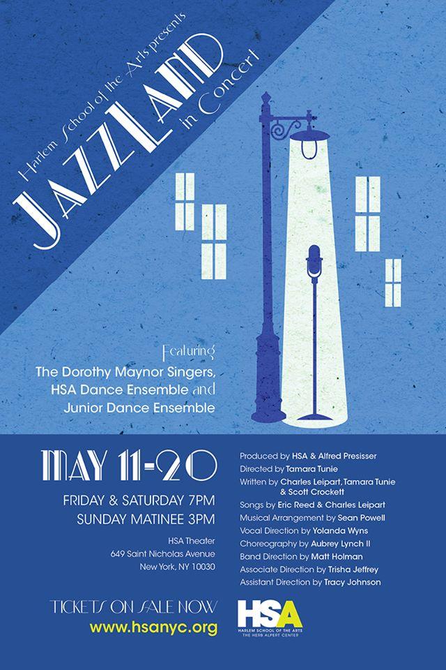 Jazzland poster.jpg