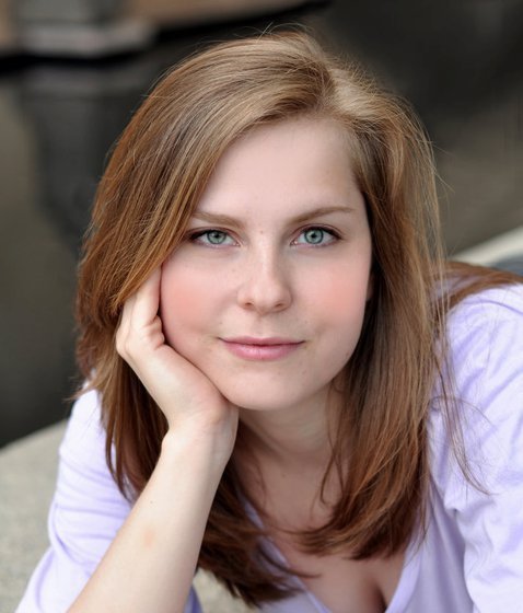 Sara Canter