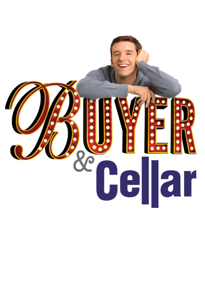 Buyer and Cellar poster.jpg