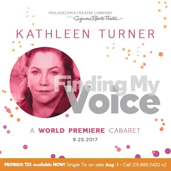 Kathleen Turner Finding My Voice Poster.jpg