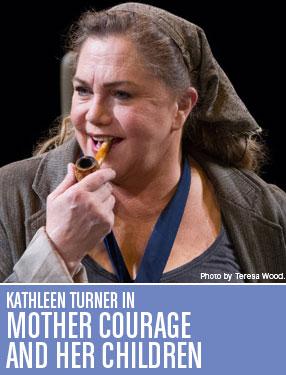 Kathleen Turner Mother Courage Arena Stage 2014.jpg