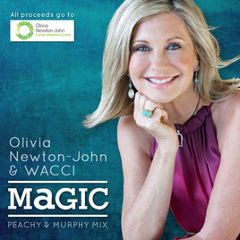 ONJ Magic Remix Poster.jpg