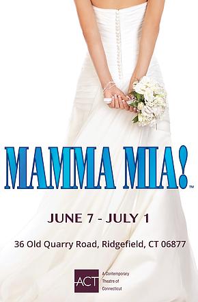 Mamma Mia ACT of CT poster.jpg