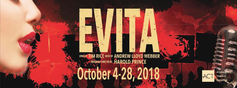 Evita Poster.jpg