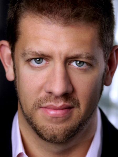 Daniel C. Levine