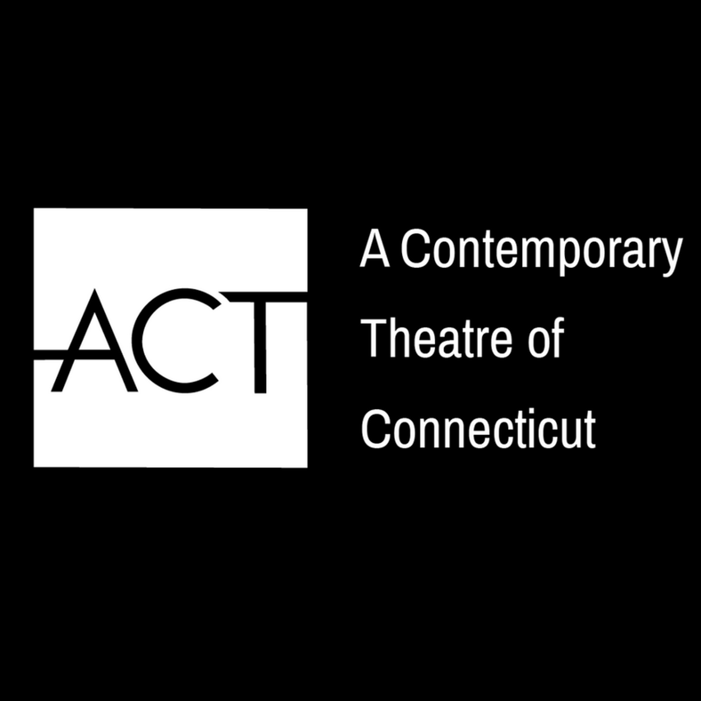ACT of CT poster.jpg