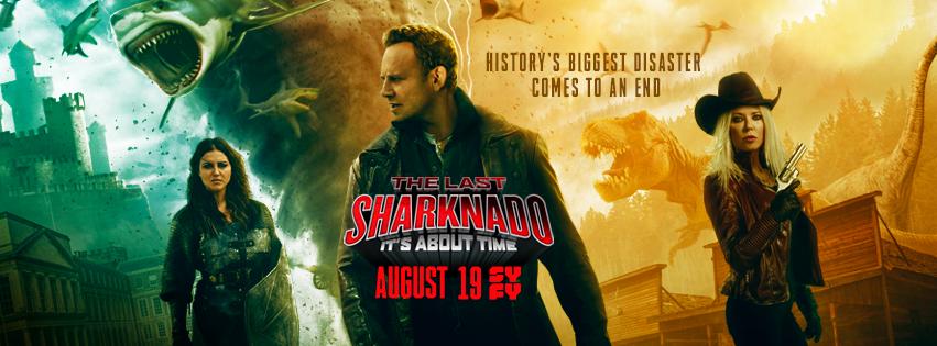 Sharknado poster.png