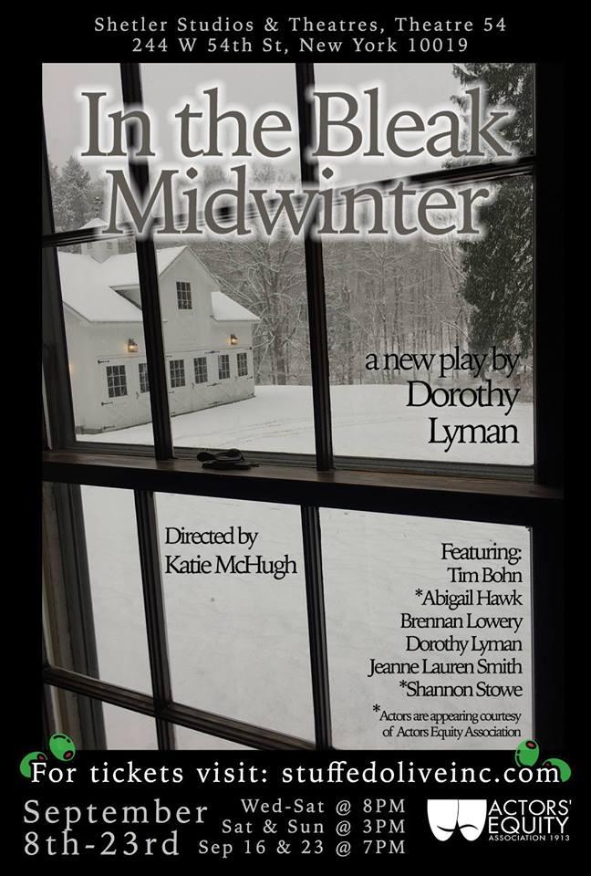 In The Bleak of Midwinter.jpg