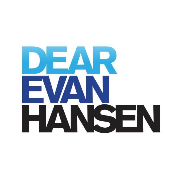 Dear Evan Hansen poster.jpg