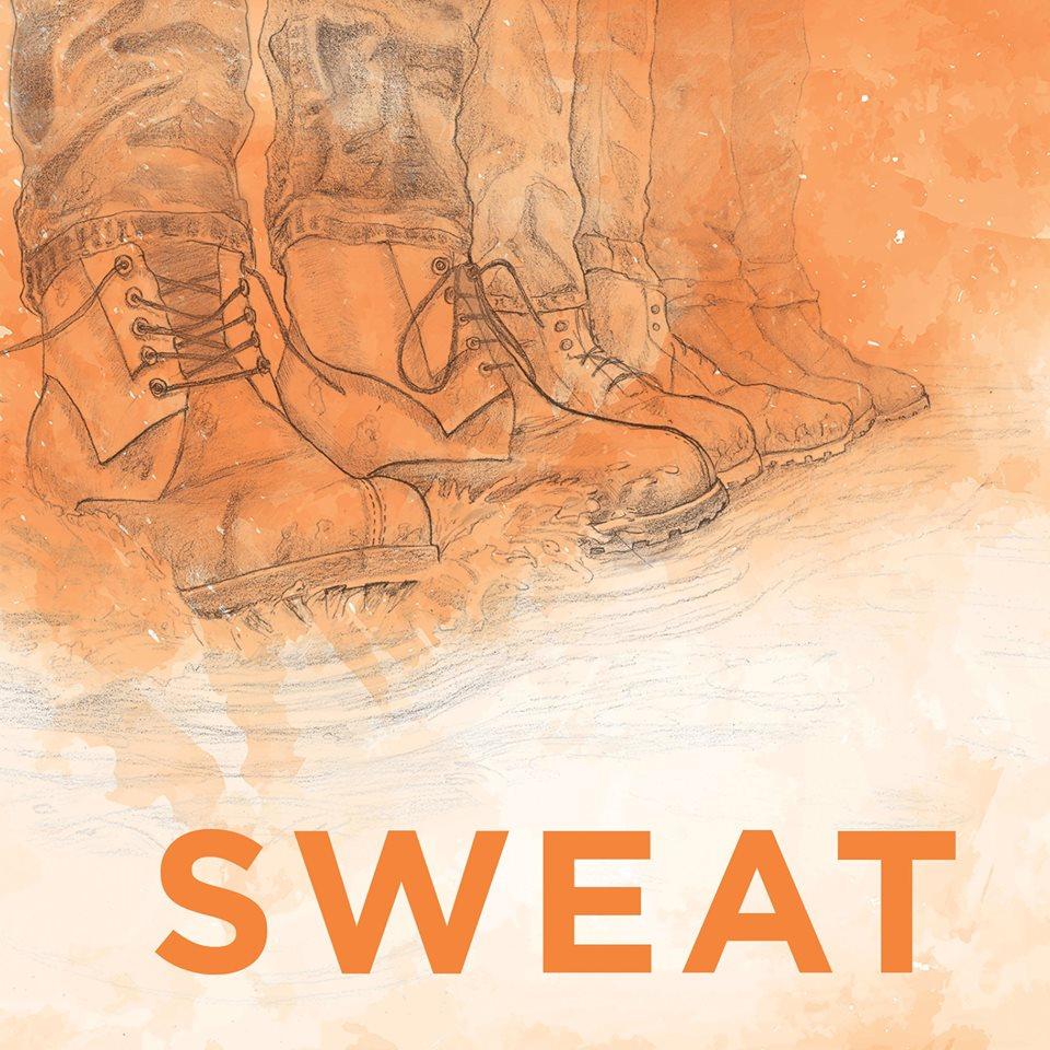 Sweat poster.jpg