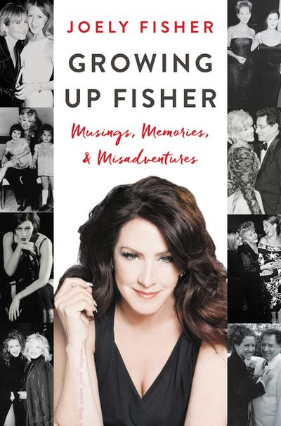 Growing Up Fisher Book Cover.jpg