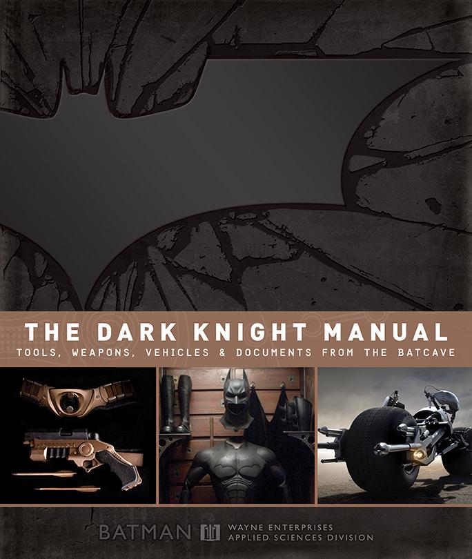 DarkKnightManual.jpg