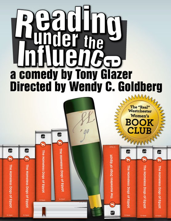 Reading Under the Influence poster.jpg