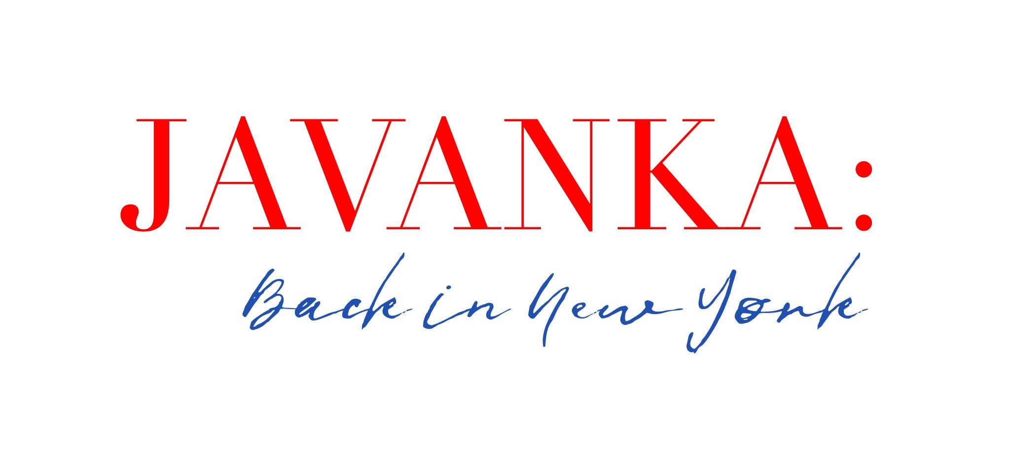 Javanka Back in New York logo.jpg