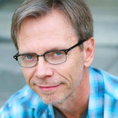 David Dean Bottrell