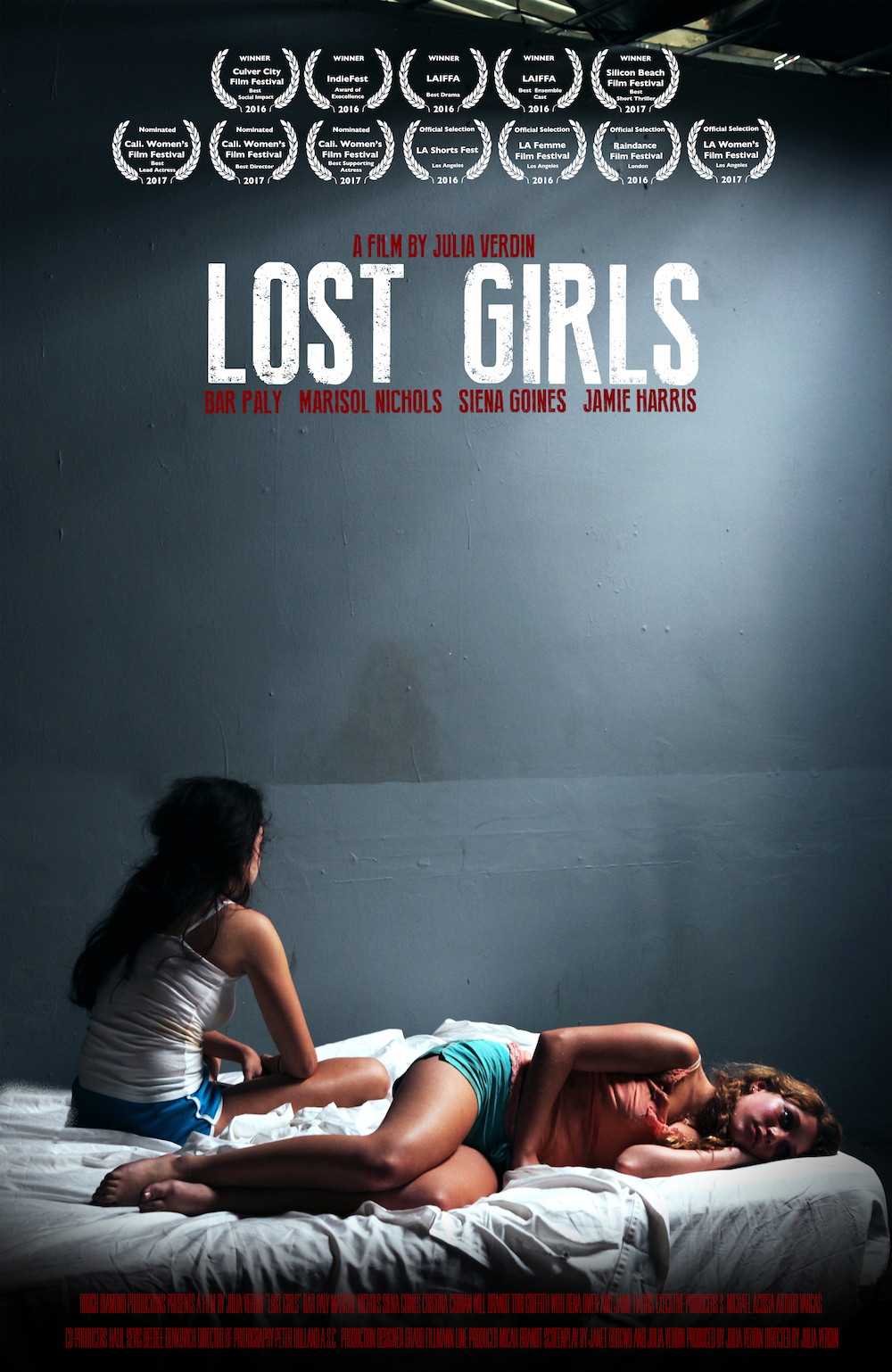 Lost Girls Short poster.jpg