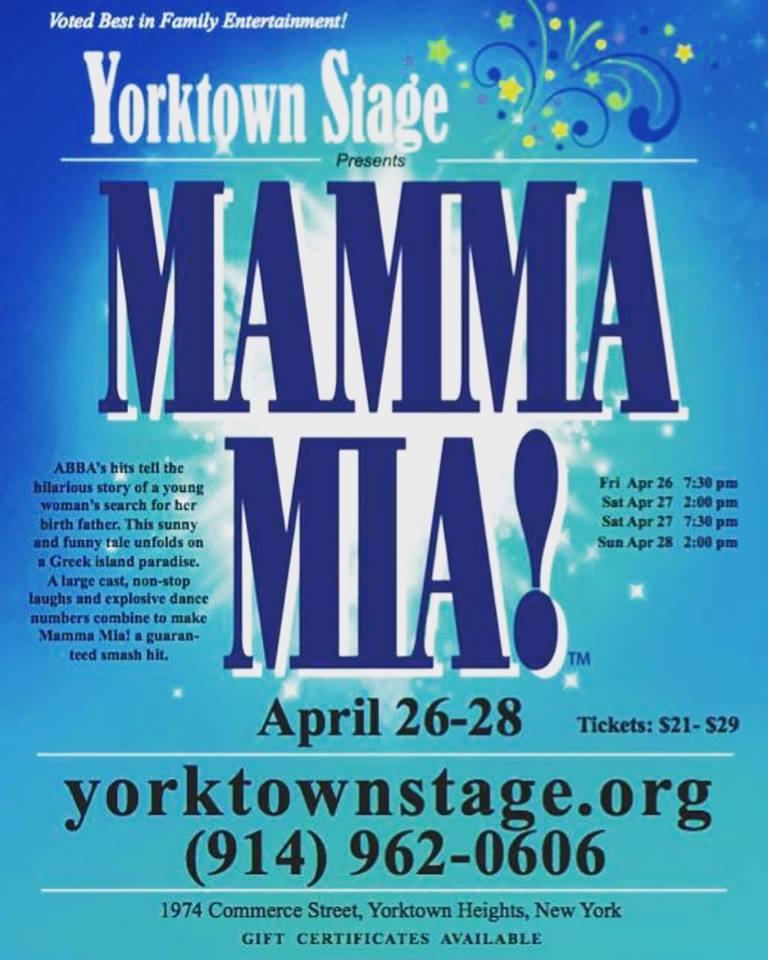Mamma Mia Poster 2.jpg