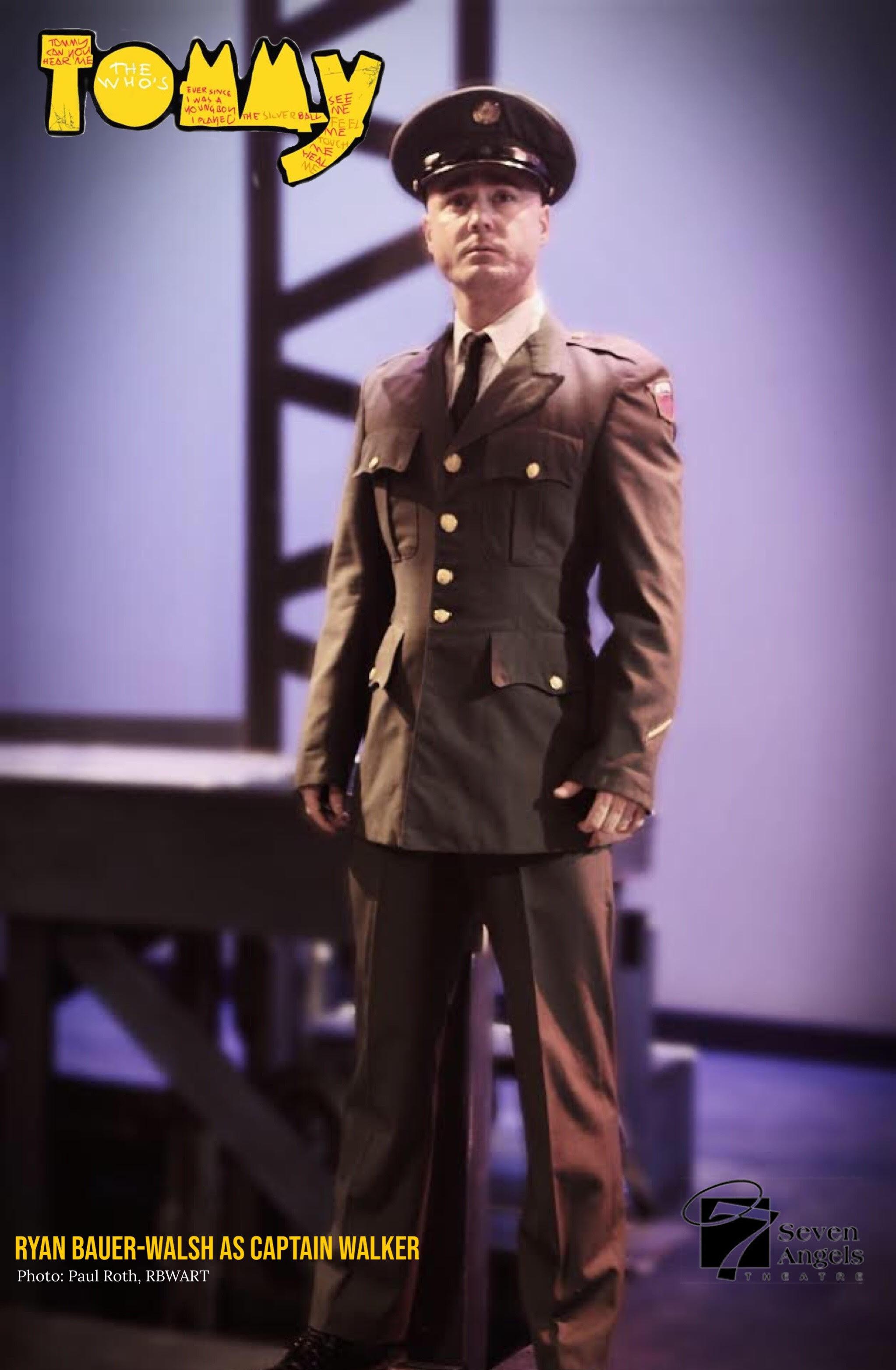 Ryan Bauer-Walsh as Captain Walker.jpg