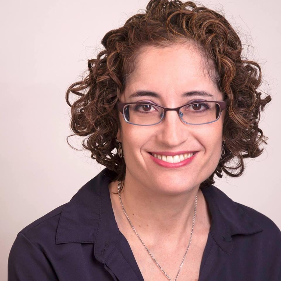 Michelle Tattenbaum