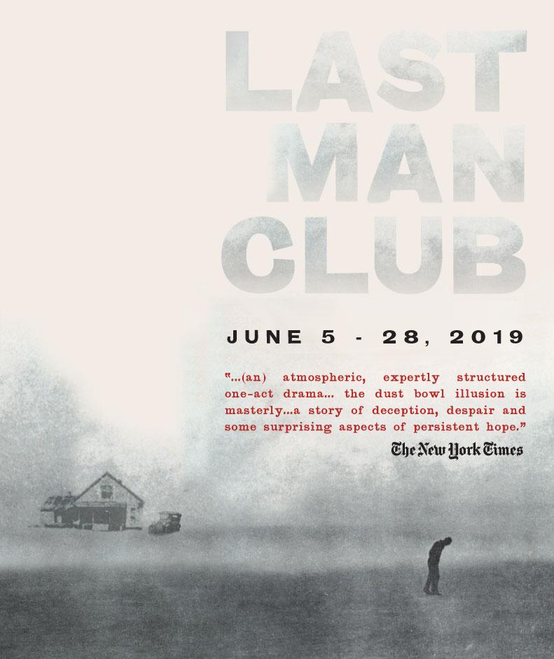 Last Man Club poster.jpg