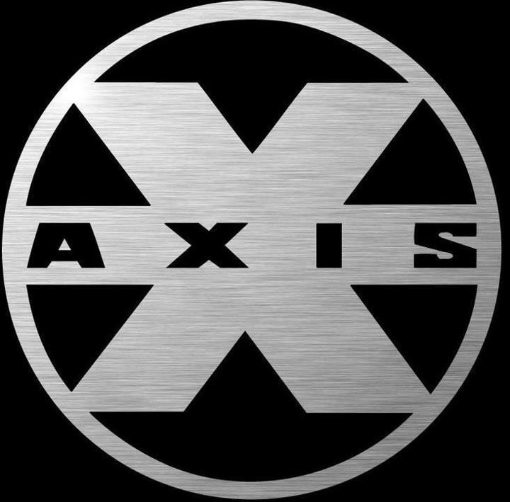 Axis Theatre logo.jpg
