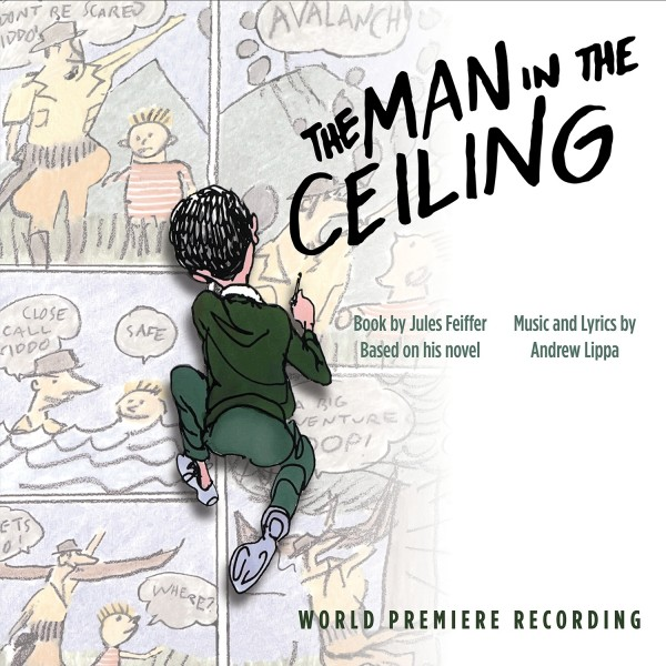 The Man In The Ceiling CD.jpg