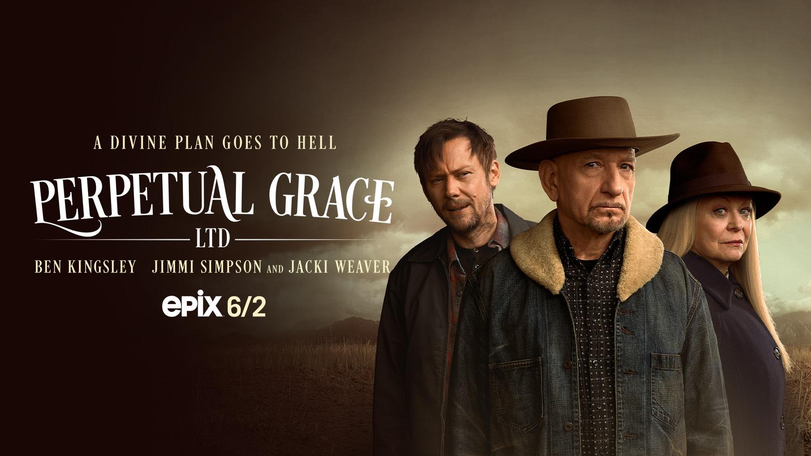 Perpetual Grace poster.jpg