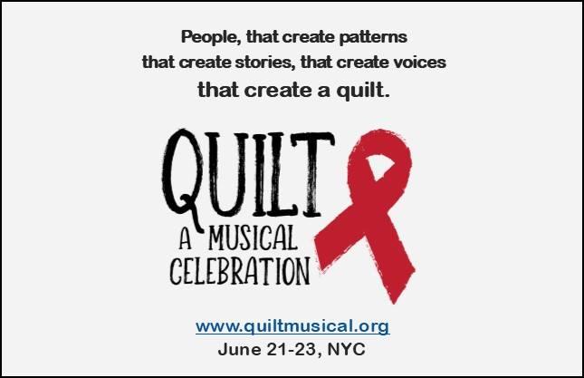 Quilt Musical poster.jpg