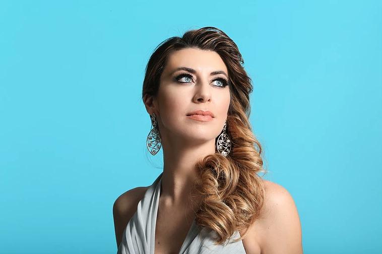 Ilaria Della Bidia