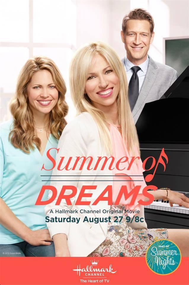 Summer of Dreams poster.jpg