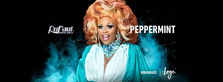 PEPPERMINT RuPaul's Drag Race.jpg