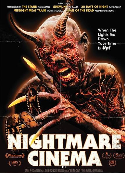 Nightmare Cinema poster.jpg