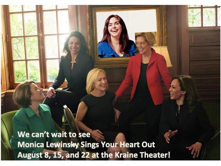 Amanda Hunt Monica Lewinsky poster.jpg