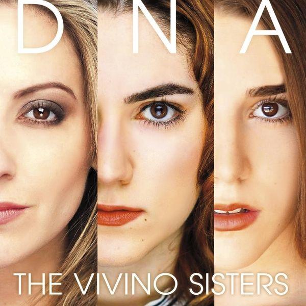 DNA Album.jpg