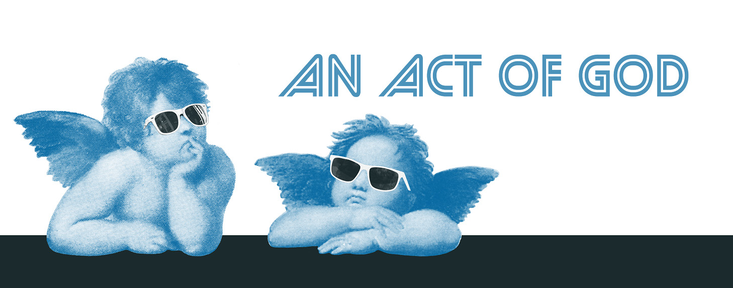 An Act of God poster.jpg