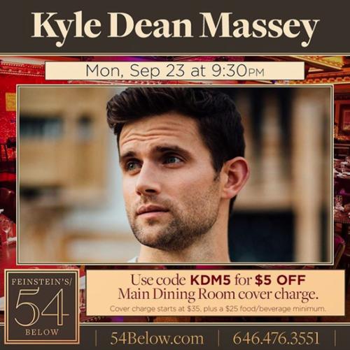 Kyle Dean Massey 54 Below poster.jpg