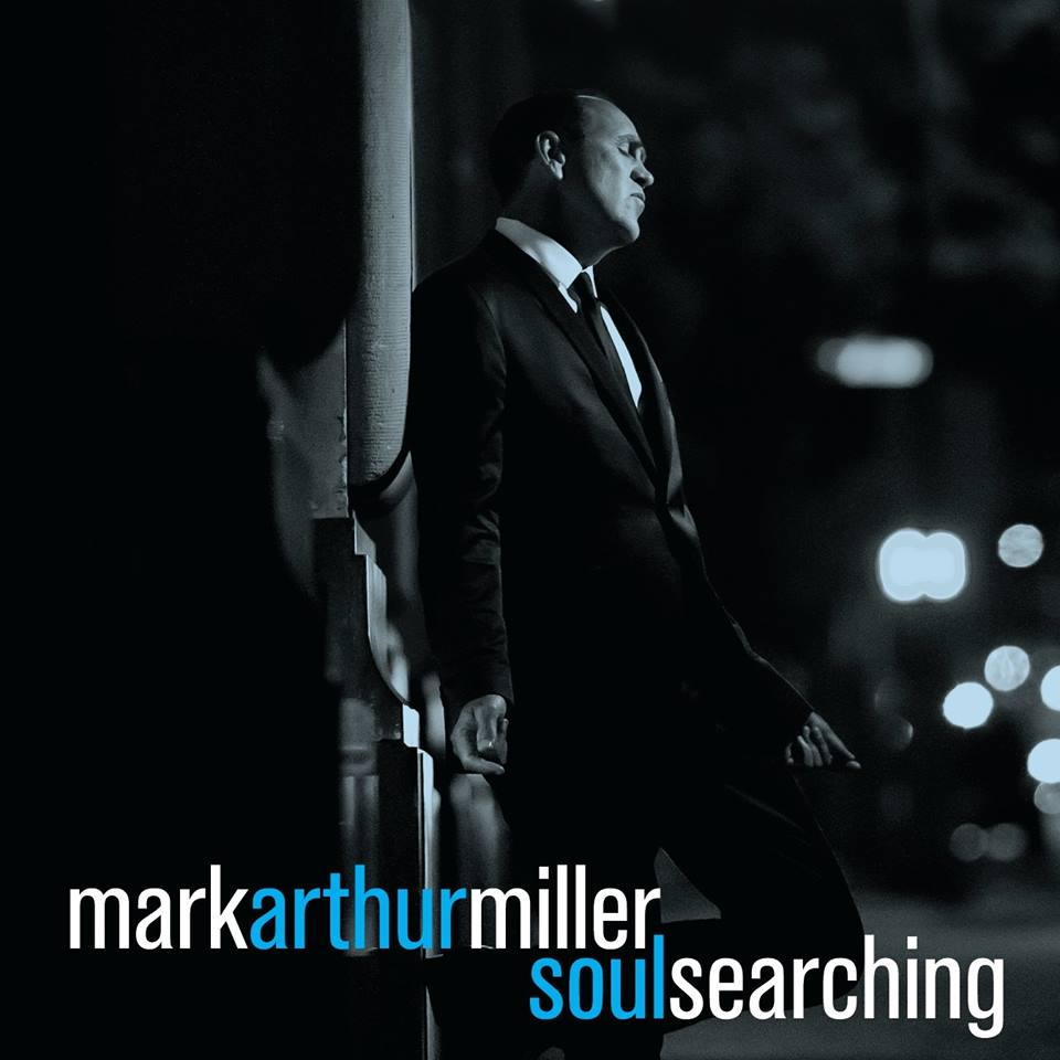 Mark Arthur Miller Soul Searching CD.jpg