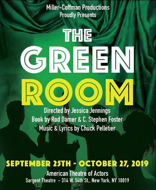 The Green Room Poster.jpg