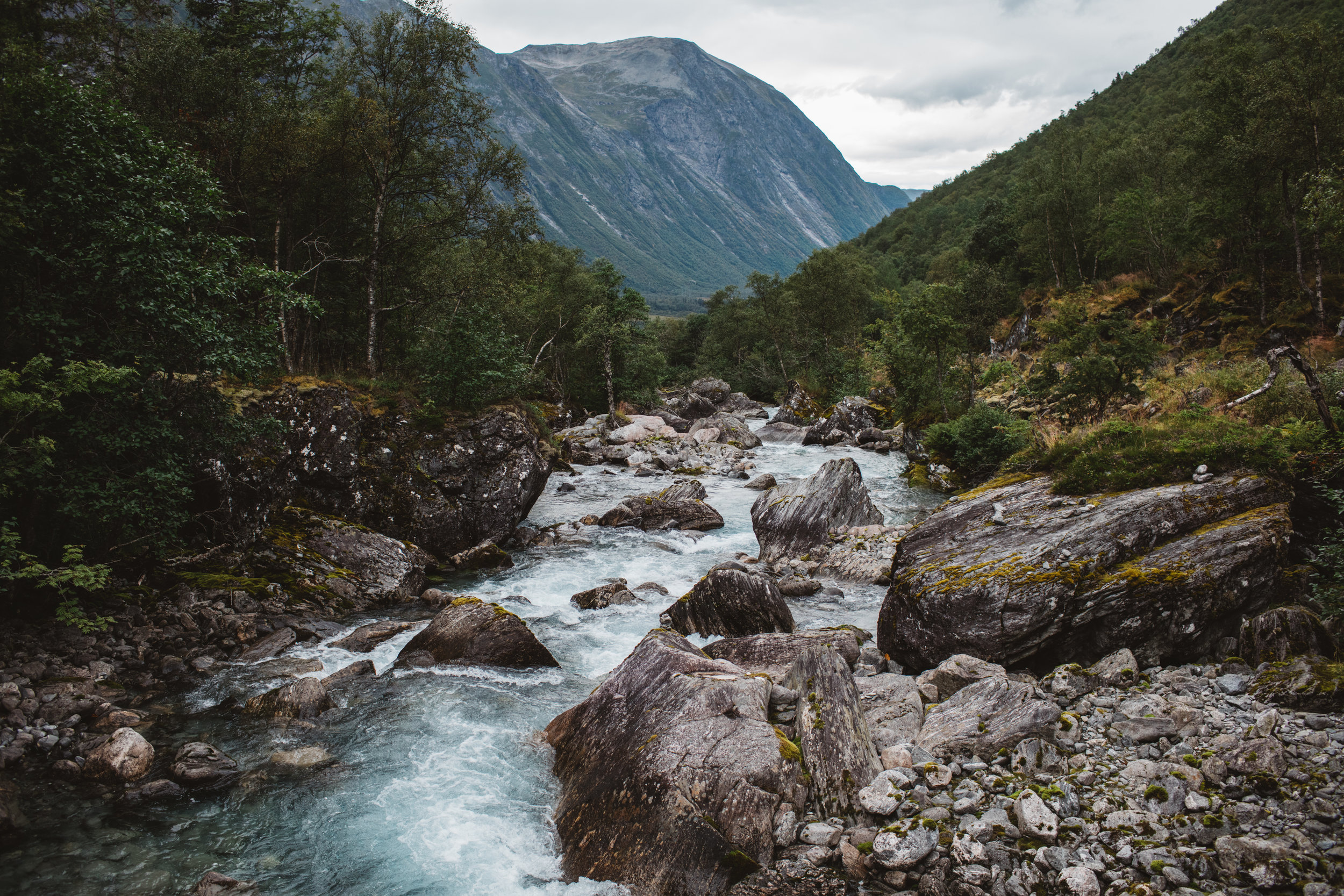 Death_to_stock_Norway_3.jpg