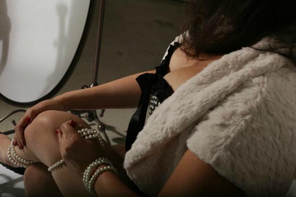 GoddessAngelique-Whitefurjacket.png