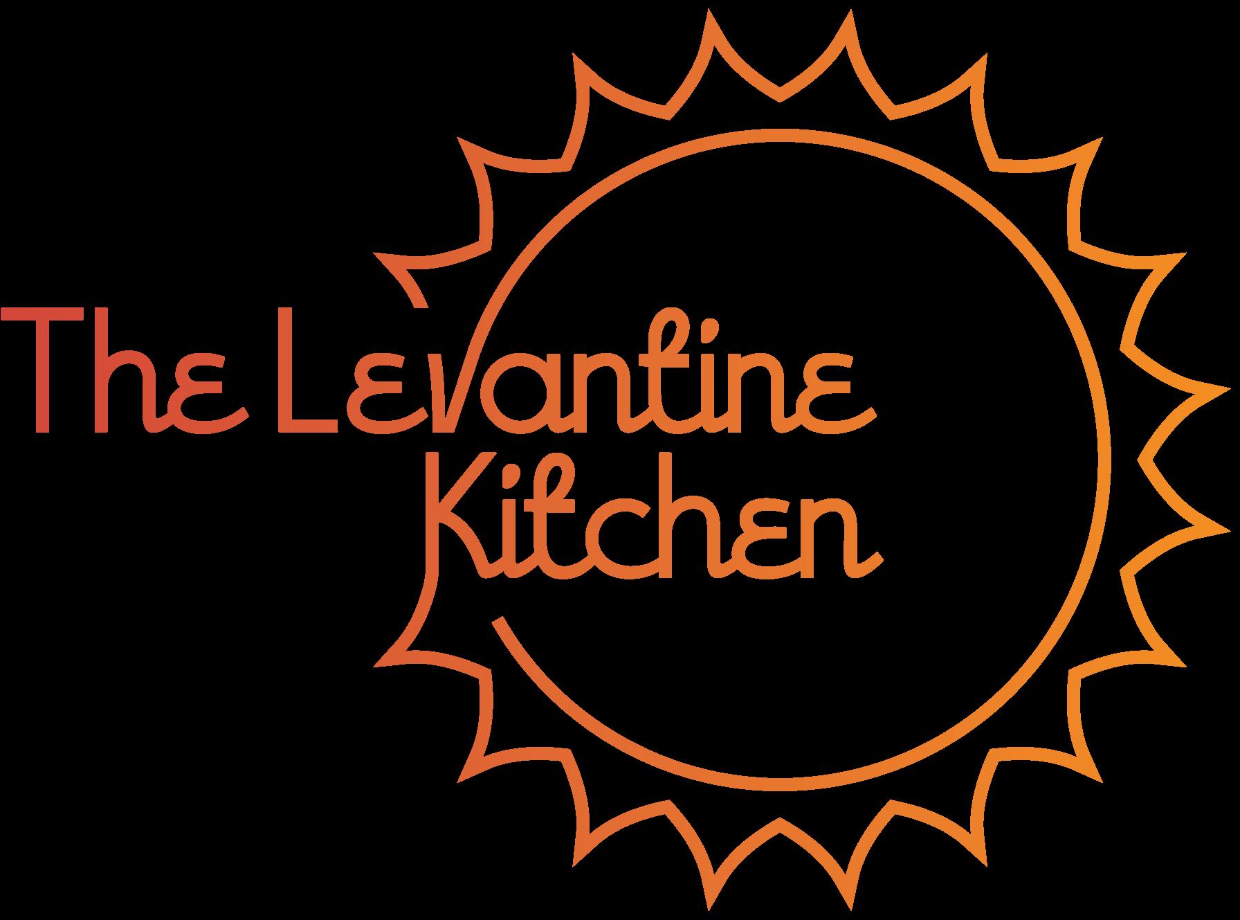 Levantine Kitchen_Color_crop.png