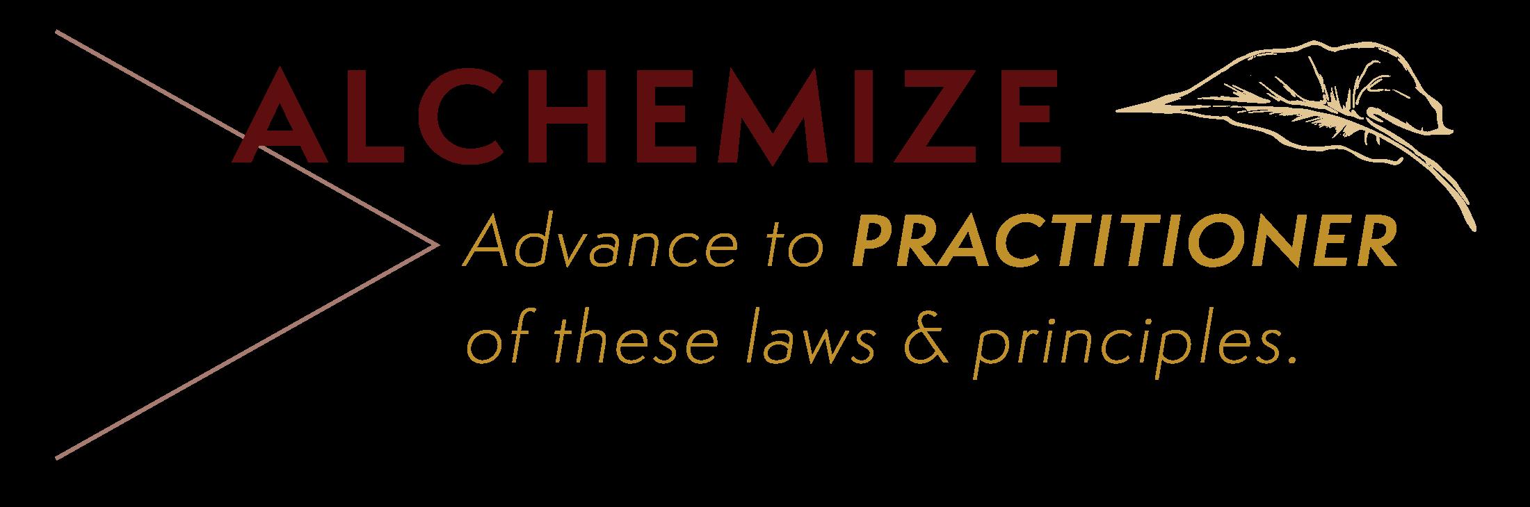 Jade-Alchemize-Practitioner.png